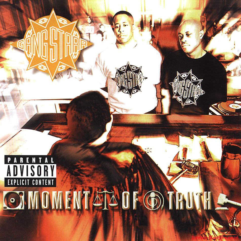 Gang-Starr-moment of truth