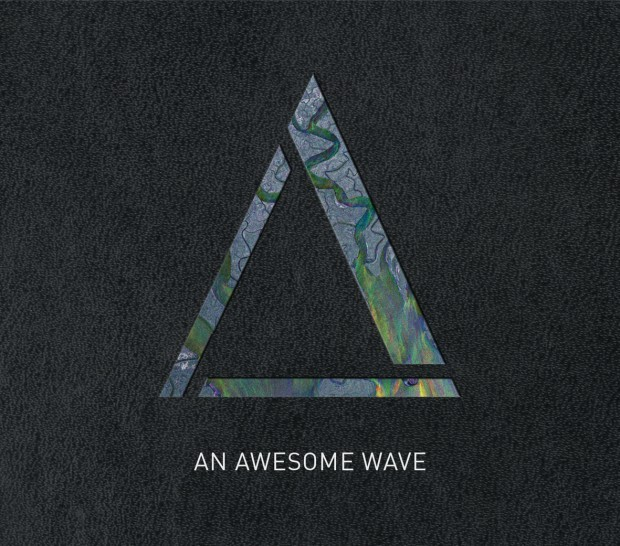 alt-J-/-An-Awesome-Wave-jake-syaHSE-30291-e1342287767792