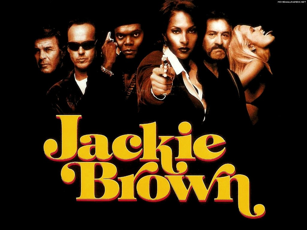 jackie-brown-3