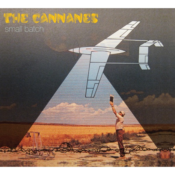 CANNANES Small Batch Digipak artowrk.pdf