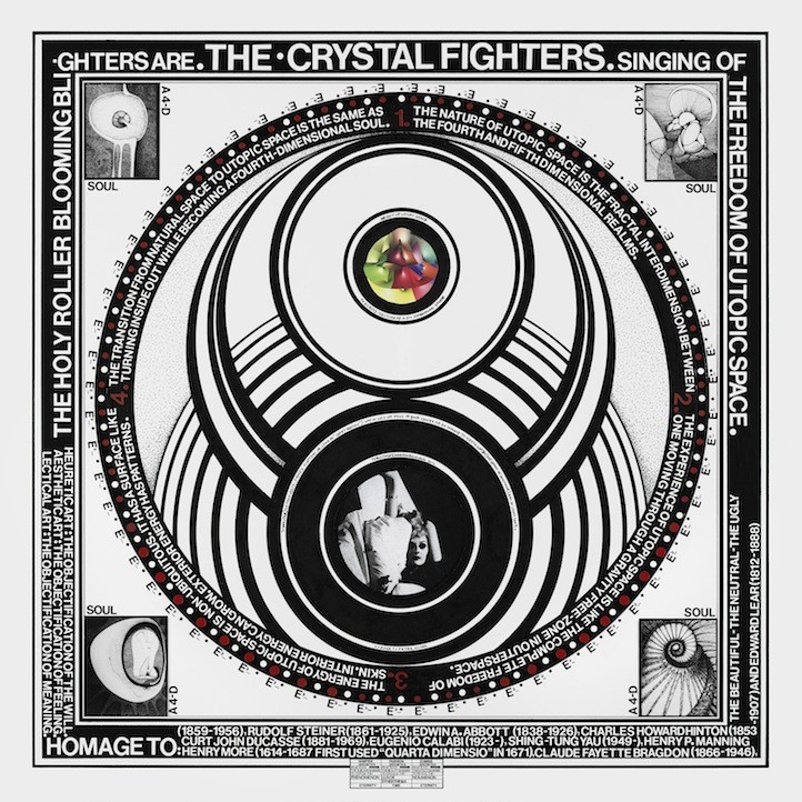 Crystal-Fighters-x-Paul-Laffoley-Artwork-Premiere_Feb.