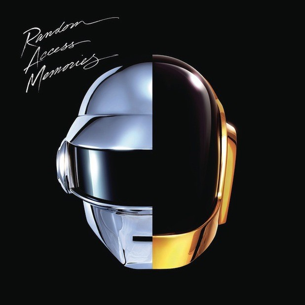 daft-punk-random-access-memories-artwork (1)