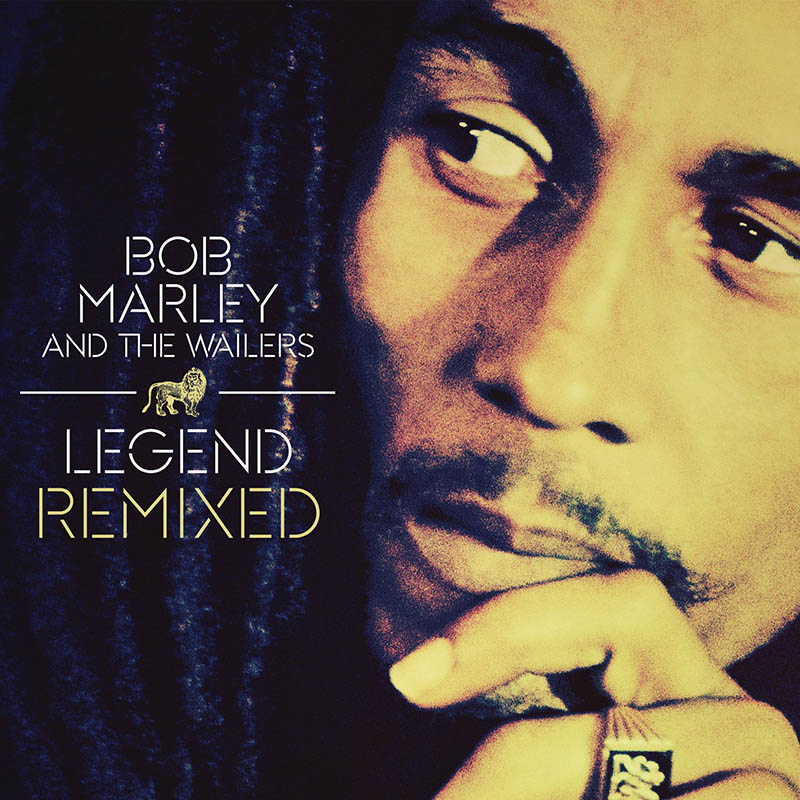 bob-marley-legend-remixed