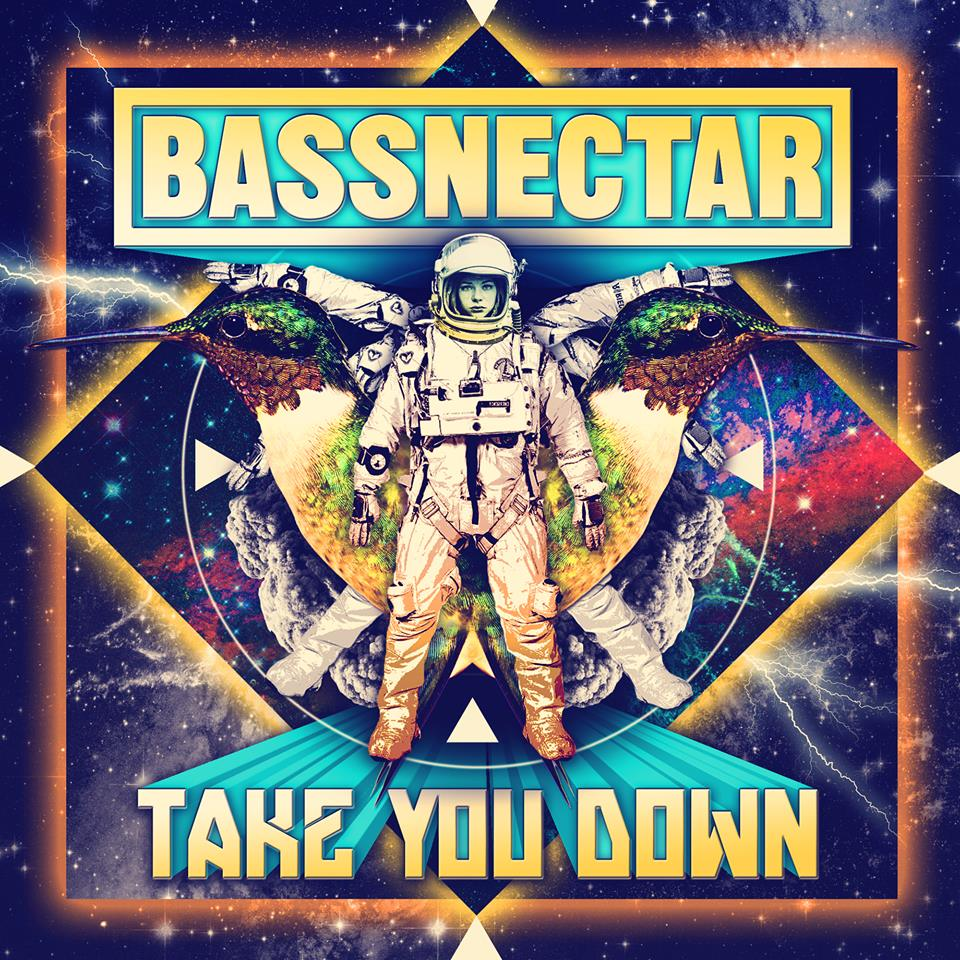 bassnectar-take-you-down-EP