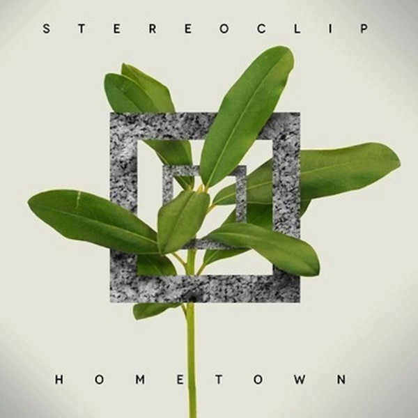 stereoclip hometown