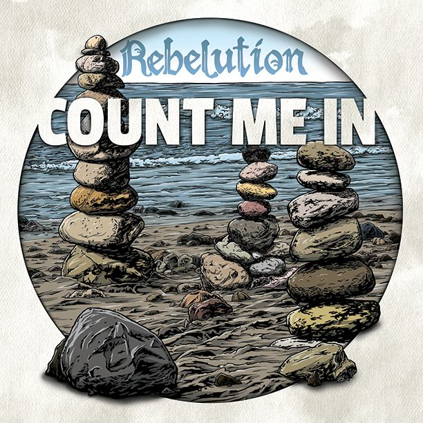 RebelutionCountMeIn_zps7d3939d4