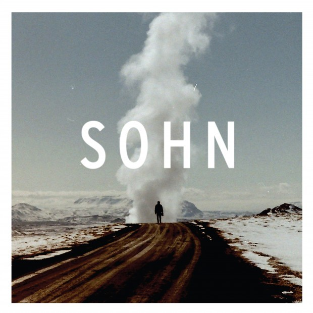 Sohn-tremors-FINAL-620x620