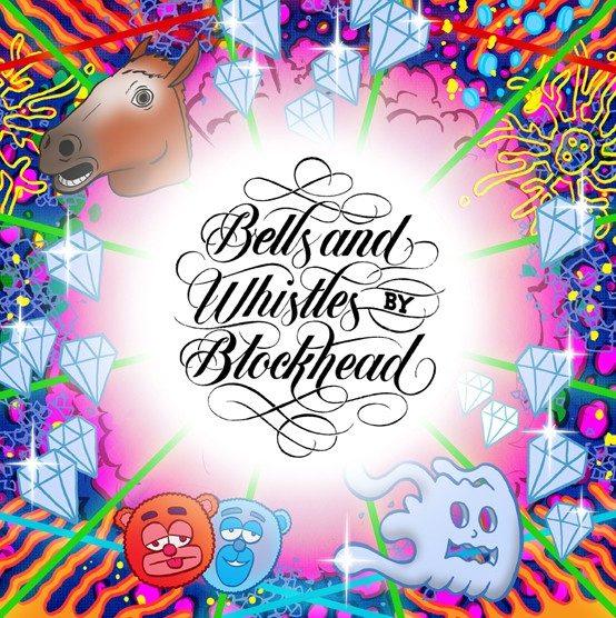 blockhead-bells-and-whistles