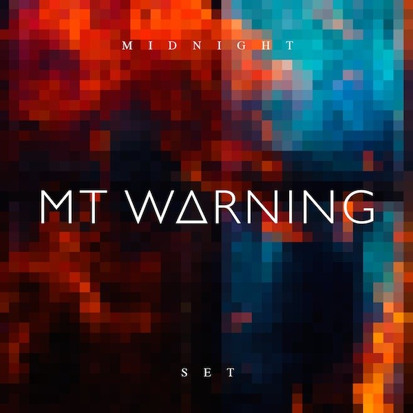 Mt-Warning-Midnight-Set-Artwork-WEB