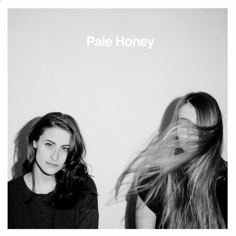 pale-honey-main