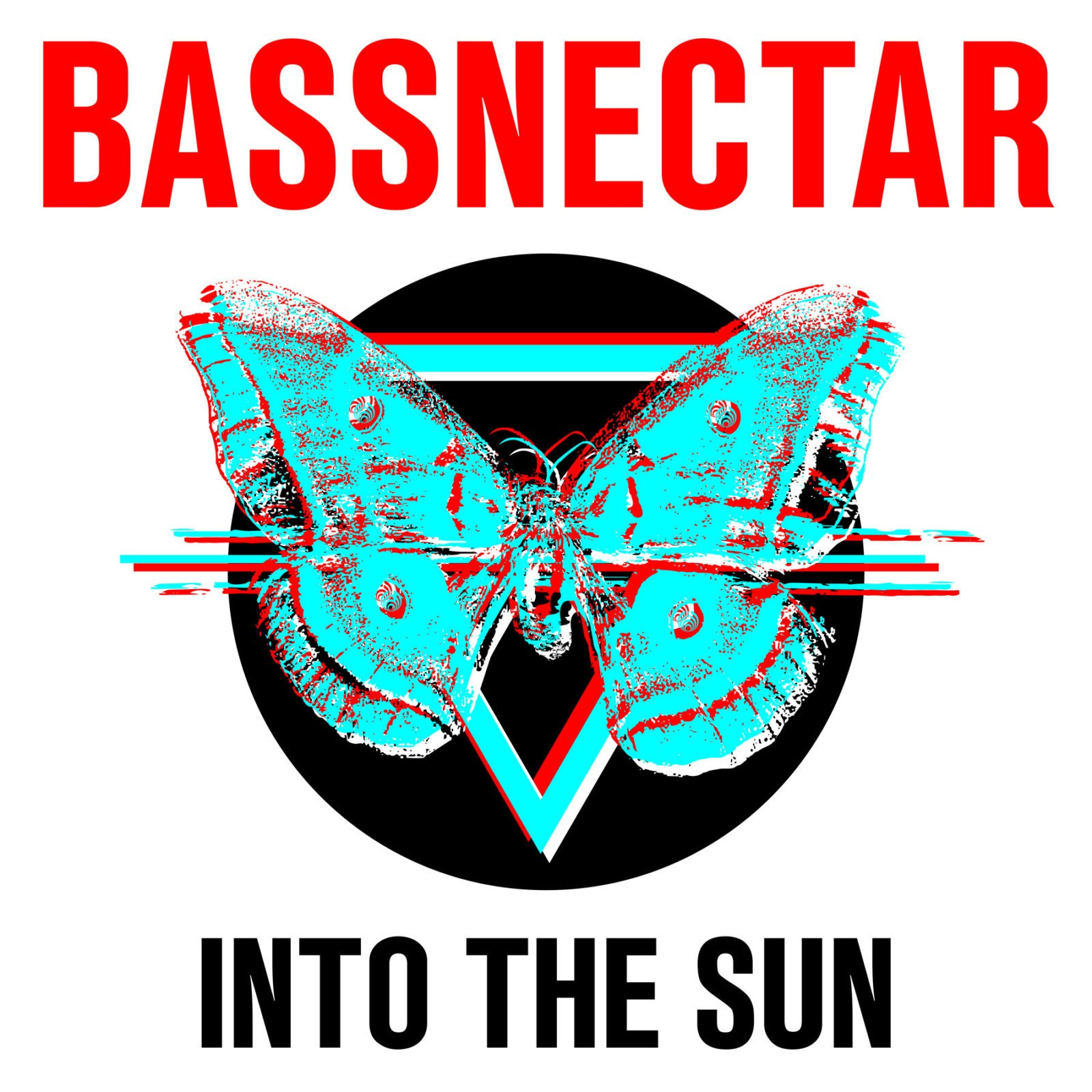 BASSNECTAR_INTO-THE-SUN_1800x1800_2048x2048
