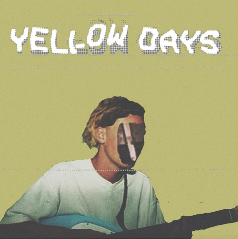 Yellow-Days-Harmless-Melodies